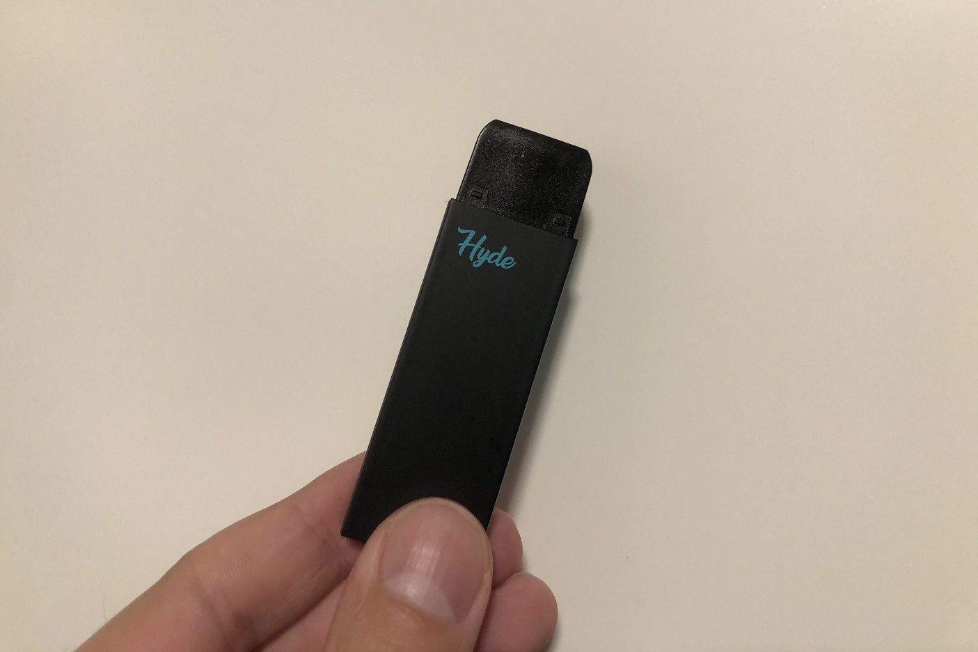 Hyde Disposable Vape Review: Incredibly Convenient