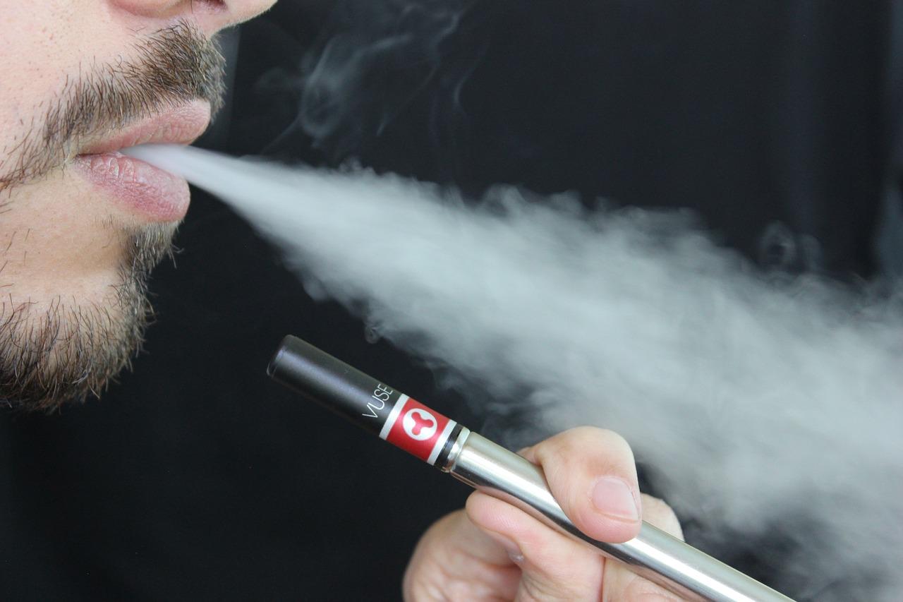 Health Canada Proposes Lower E-Liquid Nicotine Strength Limit